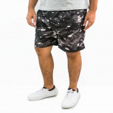 Short Plus Size Masculino Buble