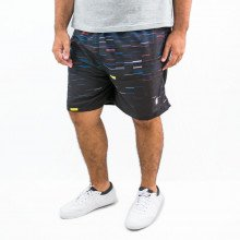 Short Plus Size Masculino Scratch