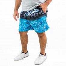 Short Plus Size Masculino Circle